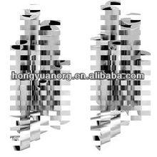ni nickel price kg inconel 718 plate pipe bar material inco nickel