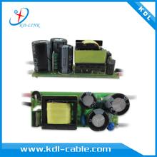Open Frame Led Constant Current LED Driver 24v 300ma
