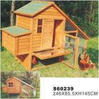 Chicken house 2014 hot sale