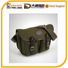 Eco Canvas Bag,Canvas Messenger Bag,Canvas Shoulder Bag