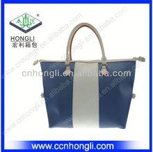 bueno handbag