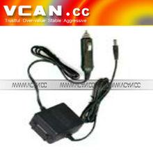 A-500 DC24V to 12V cigarette lighters for cars