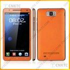 6'' MTK6589 Quad Core Android 4.2 1GB RAM 4GB ROM 3G smart Android Phones U89