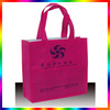 Hot selling non woven carpet bag/non woven bags fashionable/laminated non woven bag
