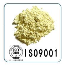 High Purity Bismuth Trioxide/ Pure Bismuth Oxide Powder Bi2O3
