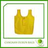good quality nylon mesh shopping bags