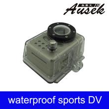 Newest Suptig cycled video recording full hd action camera/hd sports dv/car dvr recorder