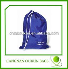 hottest foldable nylon storage bag