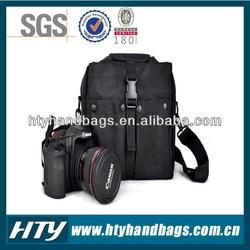 Design discount photo camera bag