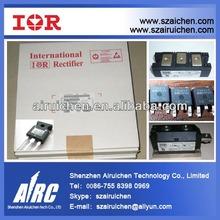 ( Ик ICs ) IRF350