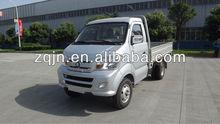 4x2 4x4 China 3-10tons SINO extended cab mini van