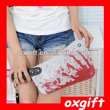 OXGIFT The new kitchen knife bag, hand bag