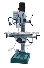 Vertical Drilling Machine(china cnc deep hole drilling machine)(WF-VD-J1A)(High quality, one year guarantee)