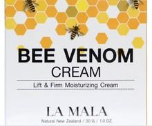 Thailand skin Lamala Bee Venom Whitening Cream 30(g/ml)