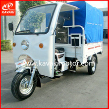 2014 promotion bajaj taxi three wheel motor tricycle for passenger with canvas