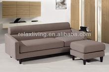 Modern sofa furniture set designs for living room furniture