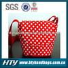 Super quality promotional 2014 best travel messenger bags
