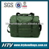 2014 cheapest travel carrier bag
