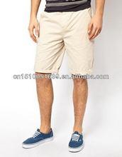 Wholesale china colour combination man casual