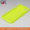 tpu protector case for iphone 5,tpu phone cases for iphone 5s
