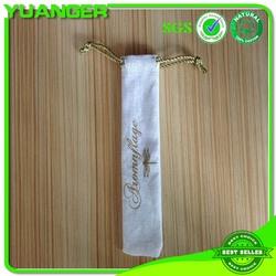 2014 newest design cheapest mini school pen bag manufacturer & exporter