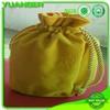 2014 newest design cheapest mini wine bottle bags manufacturer & exporter