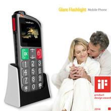 Design best sell cheap cellular