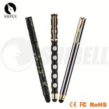 letter opener pen electronic touch pen