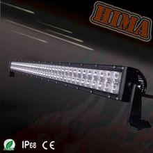 NEW Optics OFFROAD LED LIGHT BAR Improved off road led light bar 24v led strobe emergency light bar