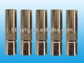 boquilla de la antorcha de soldadura de 500 de panasonic / soplete de gas con boquilla de cobre
