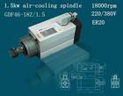 hot-selling welling fan motors for machines