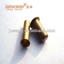 SALE Steel,Alu,SS,Copper,Brass Solid rivets