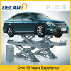 /product-gs/economic-scissor-lift-car-lift-ramps-1767574676.html