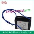 hq capacitor cbb61 ventilador de teto capacitor gh fabricante fábrica cbb61 capacitor