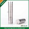 Hot new atomizer 18650 tube mechanical e cig nemesis mod sentinel Mod nemesis mod