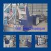 Good Price PP/PE/PET Net Rope Making Machine