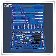 Boa qualidade nomes de ferramentas manuais chave soquete Set