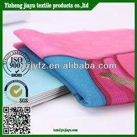 Stitch Bond Cover for mattress