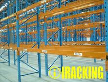 Heavy Duty Industrial Storage Rack (IRA)