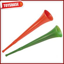 2014 Newly Vuvuzela Sport Horn,Cheering Horn Toy