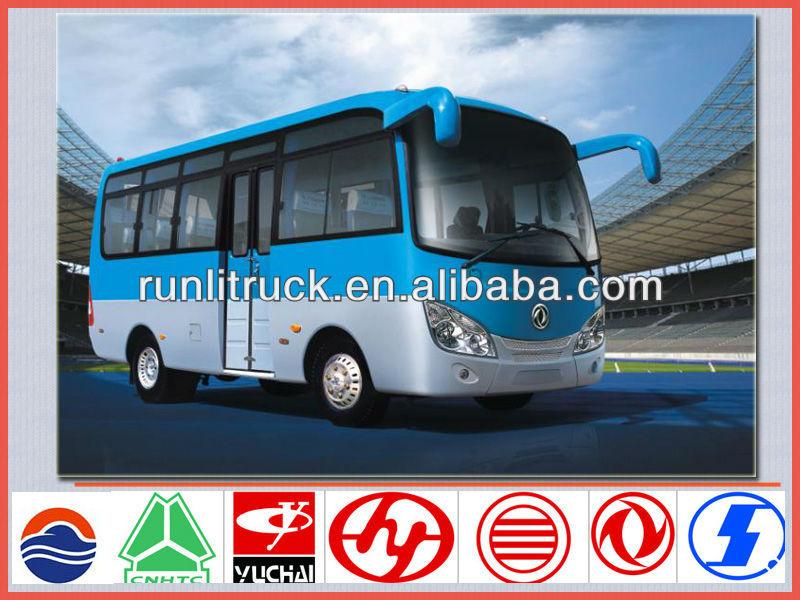 Bus Malaysia Price Mini Bus For Sale Malaysia