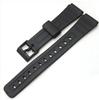 quality products multi color silicone watch bands