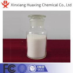 High Quality Food grade Gluconic Acid,Sodium Salt Powder