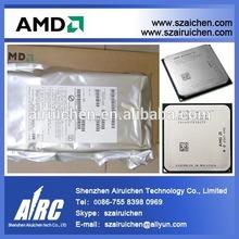 (AMD ICs)AM29F800BT-70EI
