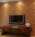 Dekoration von Häusern Innenraum hohe qualität mit 3d-bilder