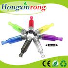 2014 fashion smoke tech cig omega atomizer GS-H3 china supplier