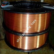 er70s-6 sg2 welding wire,mig wire welding