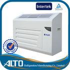 Alto Multi Function water tank dehumidifier (CE CB UL RoHS ETL)