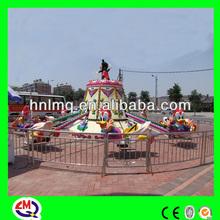 Hot sell kiddie rides amusement park equipment indoor machine