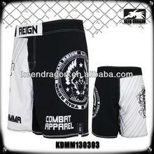 combat sports international mma fighting gear for men's training mma gyms